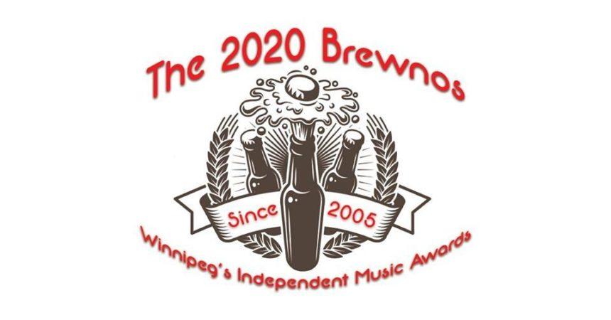 Beer For Breakfast presents the 2020 Brewnos