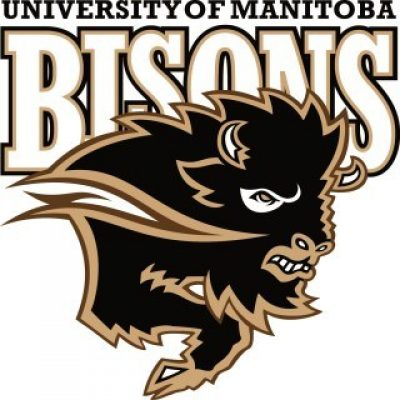 Manitoba Bisons