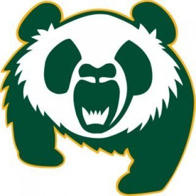 Alberta Pandas