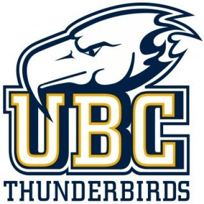 UBC Thunderbirds